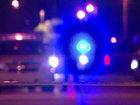 2 men shot overnight in Riviera Beach