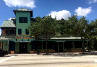 Subculture Coffee returning to Delray Beach