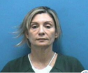 Ex-employee arrested for stealing from elderly