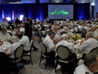 PBSO honors hundreds of volunteer deputies