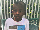 Missing 6-year-old boy with autism located