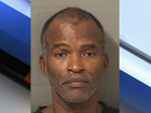 Police: DNA leads to suspected molester's arrest