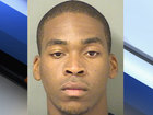 Man indicted in Lake Worth cold case murder