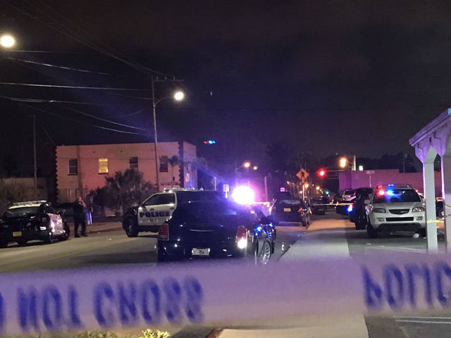 One dead, another injured in WPB shooting