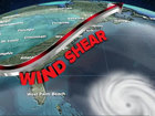 Barrier protecting Fla. in active storm seasons