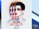 Katy Perry tour has 3 stops in Florida