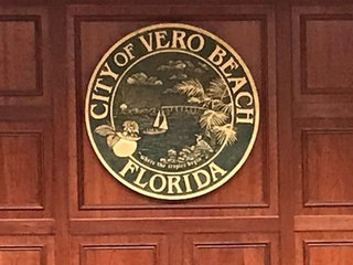 Vero moves closer to selling electric utility
