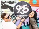 Radio's Joe Raineri is coming back to West Palm