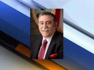Former Stuart mayor won't sign code of ethics