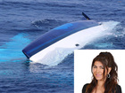 Husband of missing Delray woman launches search