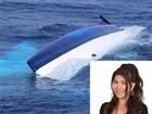 Judge won't presume Isabella Hellmann dead
