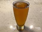 7 Craft beers for 'American Craft Beer Week'