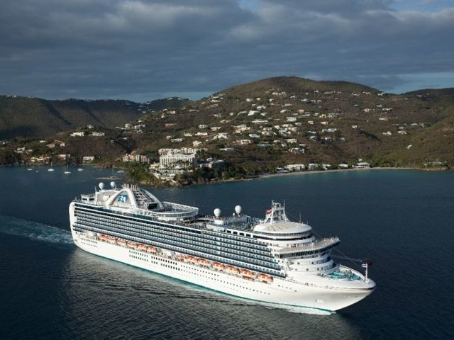 Dirty Dining Florida Cruise Ships Hit With Norovirus In - Diarrhea on cruise ships