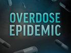 Drug overdoses a concern at hurricane shelters