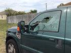 BB gun shooting spree in Port St. Lucie