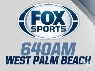 Yankees baseball returns to South Florida radio