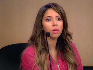 Jurors opens up about Dippolito trial