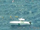 PBSO rescues divers off Jupiter