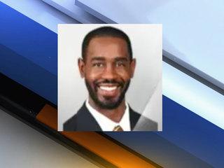 Federal prosecutor found dead on So. Fla. beach