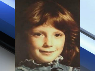 33 years since Greenacres girl's disappearance