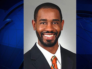 Cops: Prosecutor found dead committed suicide