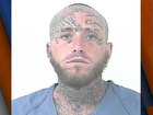 Latest mugshots from PBC, Treasure Coast
