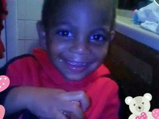 Parents of 2-year-old killed by car, speak