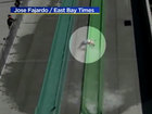 VIDEO: Boy thrown from water slide in California
