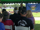 Fallen soldiers honored at Lantana event