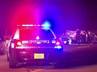 Driver flees scene of West Palm Beach wreck