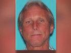 Missing Vero Beach man found safe