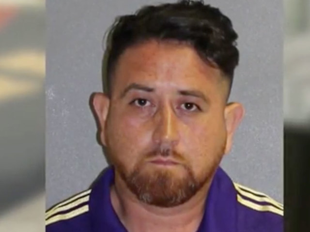 Deltona man accused of shooting McDonald's manager in the neck