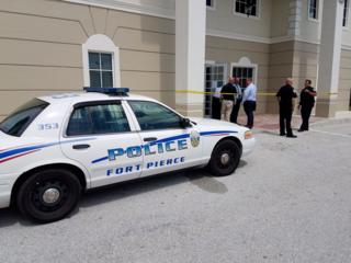 Police make arrests in rash of robberies