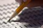FL teacher: State test is flawed