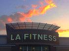 Legionnaire's disease bacteria found at Fla. gym