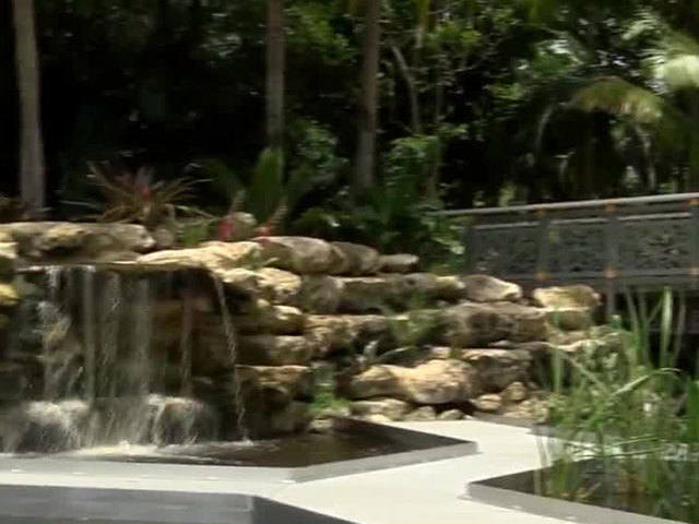 The Mounts Botanical Garden In Suburban West Palm Beach Is Debuting A Brand New Expansion