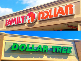 Items to avoid buying at the dollar store