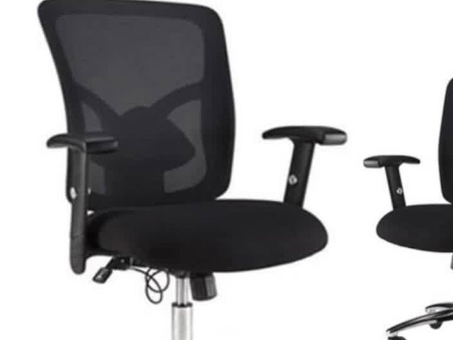 Awesome Staples Mesh Office Chairs Recalled For Fall Hazard