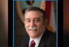 Investigation into former Stuart mayor complete