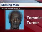 82-year-old man missing in West Palm Beach