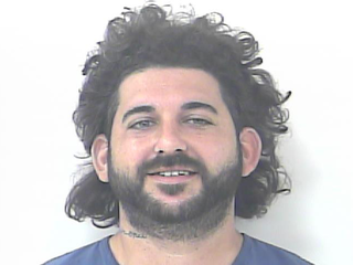 Ft. Pierce man arrested for sale of reptiles
