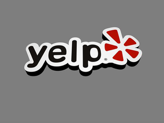 Yale dean leaves after offensive Yelp reviews