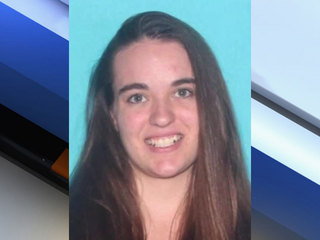 Police searching for missing Palm Bay teen