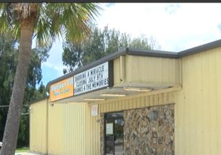 SkateTown USA in Fort Pierce set to close