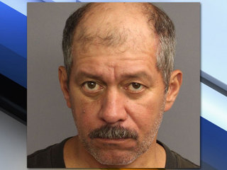 Man convicted of killing roommate over rent