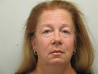 FL woman says she killed dog because it bit her