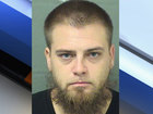 Man charged in fatal Palm Beach Co. bar fight