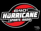 Miami Hurricane Football has a new radio home