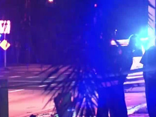 Fatal overnight shooting in Riviera Beach