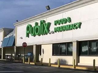 Publix unveils low-cost Rx program